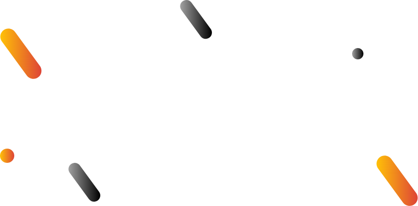 fondo portada de video